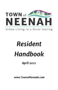 Handbook publication 4-2021 Edition